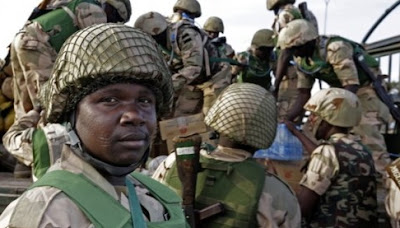 boko haram suicide bomb squad intercepted
