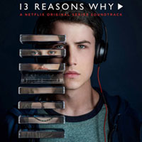50 Examples Which Connect Media Entertainment to Real Life Violence: 48. 13 Reasons Why