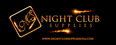 https://nightclubsuppliesusa.com/