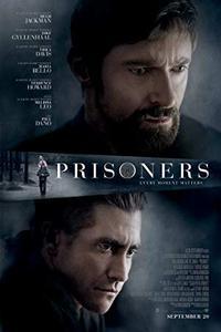 Prisoners (2013) Movie (Dual Audio) (Hindi-English) 480p & 720p