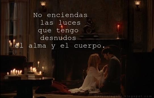 -Alejandro Sanz - Cuando Nadie Me Ve.