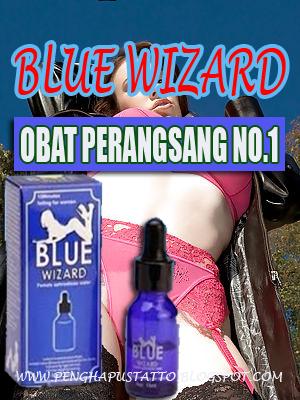 http://penghapustatto.blogspot.com/2017/01/obat-perangsang-wanita.html