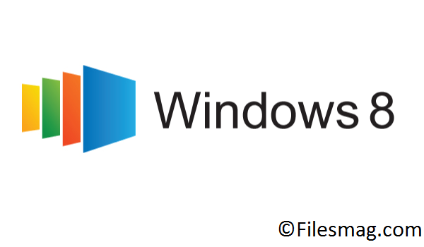 Windows 8 Enterprise 32 and 64 Bit Free Download
