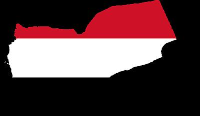 إعدام علني لمغتصب طفلة عمرها 3 سنوات في ميدان التحرير