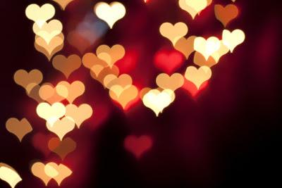 image de amour
