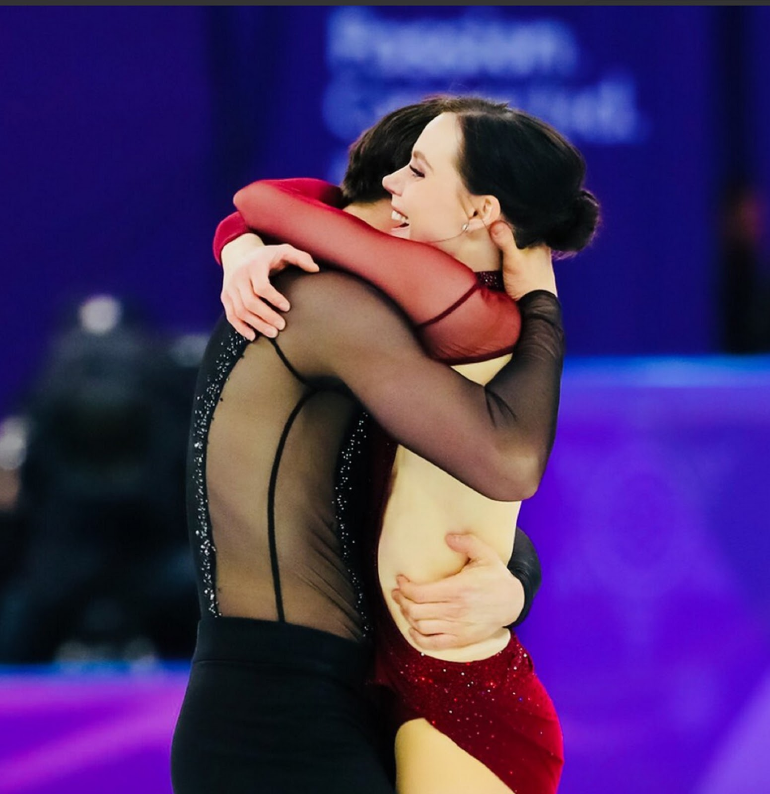 TESSA VIRTUE, SCOTT MOIR 6