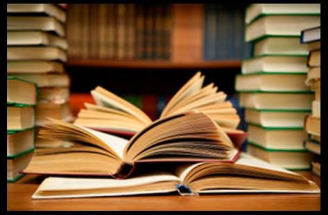 Okunası Kitaplar