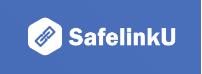 Safelinku