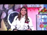 برنامج برنس الطبخ 31-5-2017 مع نشوي مصطفي