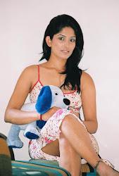 Sunny Leone Seal Paik Sleeping Raip Video