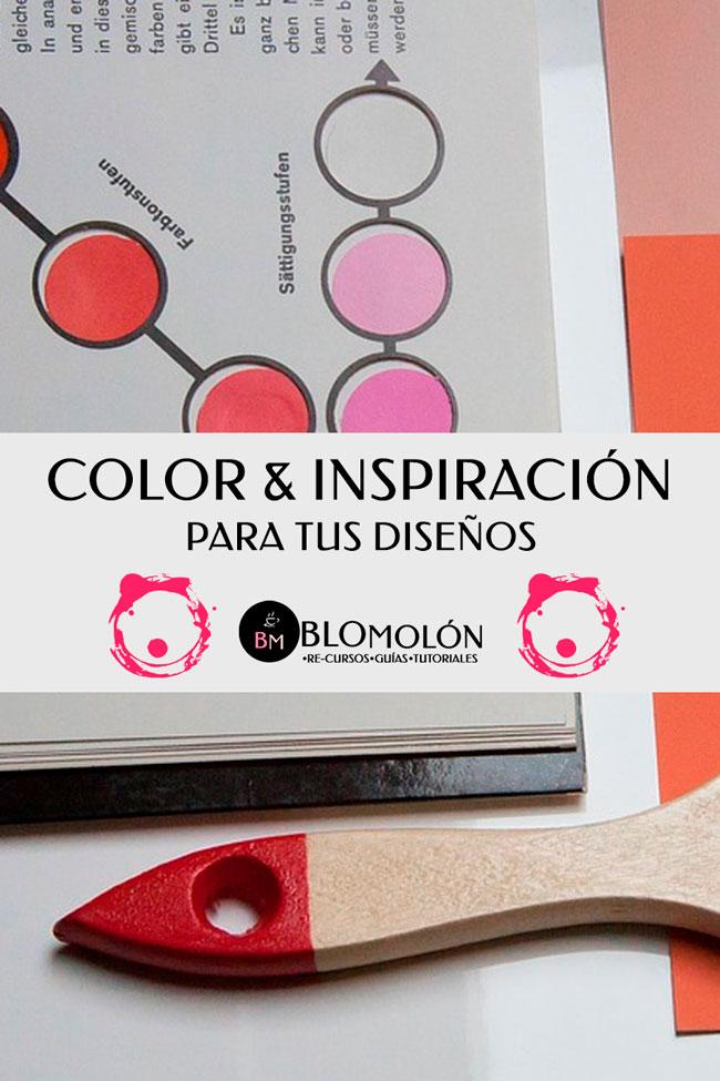 color_inspiracion_en_herramientas