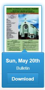 https://content.parishesonline.com/bulletins/05/0628/20180520B.pdf