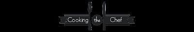 http://cookingthechef.blogspot.com.es/2016/06/cooking-chef-reto-junio.html