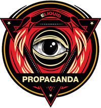 Najib Tidak Popular Propaganda Murahan Dari  Dajal TIME