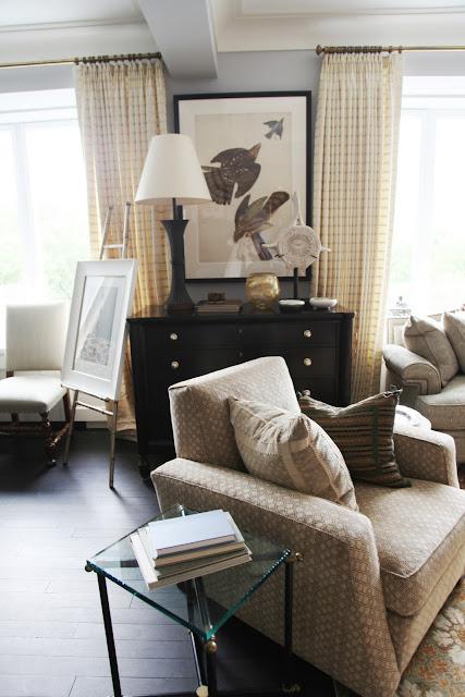 Hearst Designer Visions Thomas O Brien Ellegant Home Design