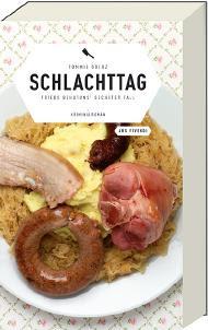 http://www.arsvivendi.com/Buch/Krimi/9783869135823-Schlachttag