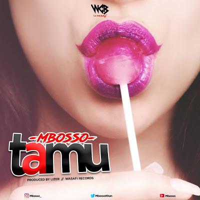 mbosso - tamu, mboso - tamu, maromboso tamu, tamu by mbosso, mbosso tamu mp3 download, mbosso new song audio 2018, mboso new song, nyimbo mpya ya mbosso, wimbo wa mbosso.