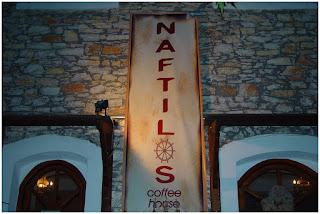 www.naftilos-pelion.com
