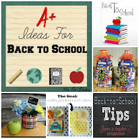 back to school crafts printables and tips