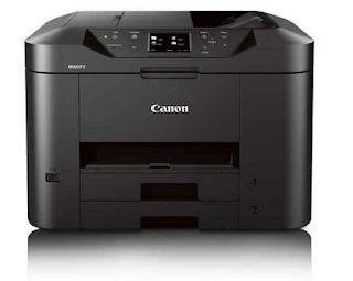 Canon MAXIFY MB2300 image