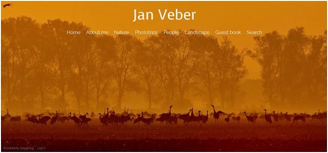http://www.veberphotobank.com/