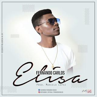Fernando Carlos - Elisa (Naija)