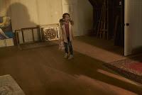 Wish Upon Movie Image 3 (12)