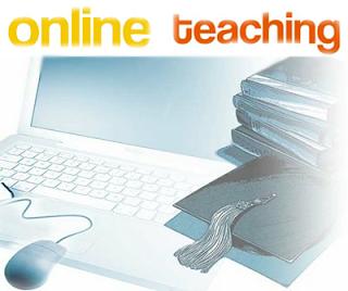 online-teaching.png