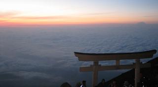 """Penjelasan Recount Text Lengkap dengan Contoh tentang Liburan """"Trip to Mount Fuji"""""""