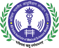 AIIMS Bhopal Syllabus 2017 Previous Question Papers
