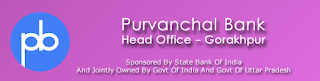 Purvanchal Bank | Reporting Schedule