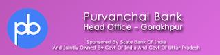 Purvanchal Bank | Reporting Schedule