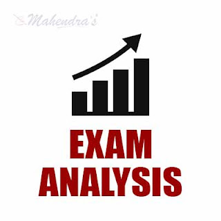 IBPS RRB PO Mains Exam Analysis : 05- 11-17