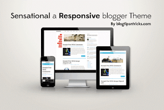 sensation-responsive-seo-friendly-blogger-templates