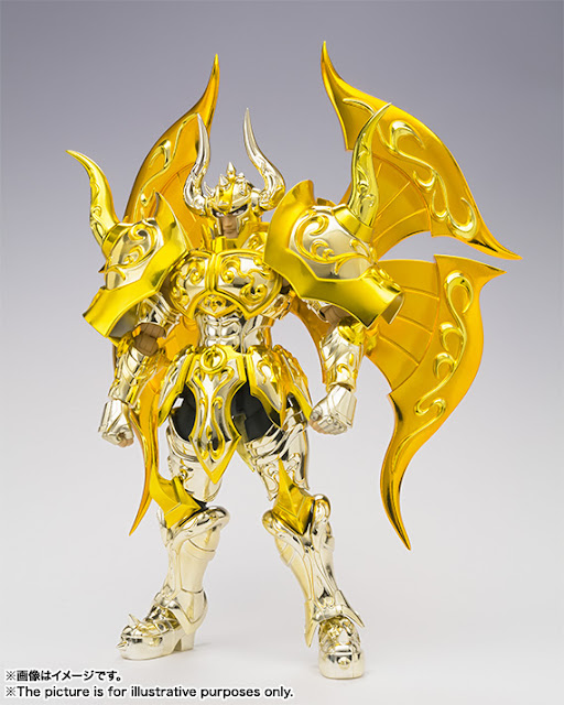 http://www.biginjap.com/en/pvc-figures/17862-saint-seiya-soul-of-gold-myth-cloth-ex-taurus-aldebaran-god-cloth.html