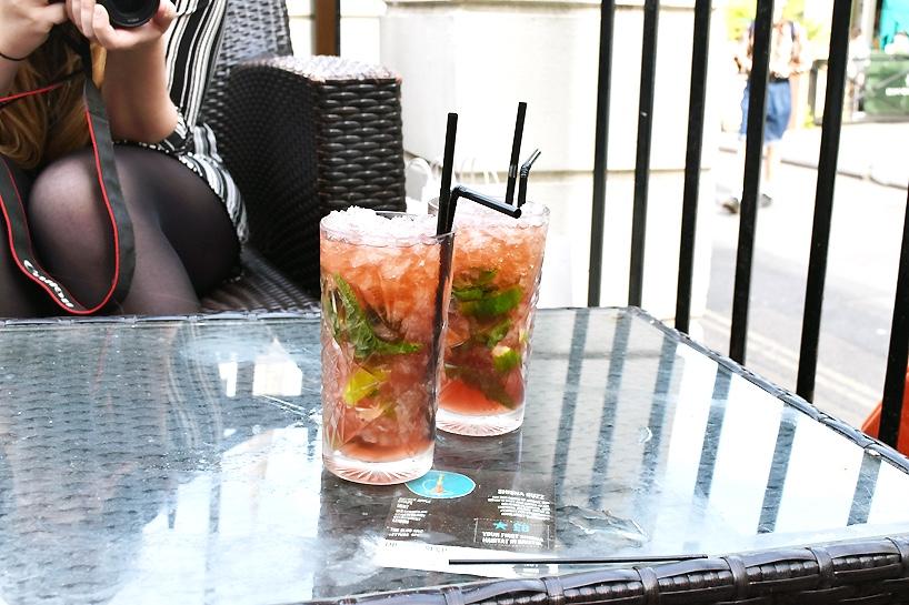 bristol-bloggers-meet-cocktails