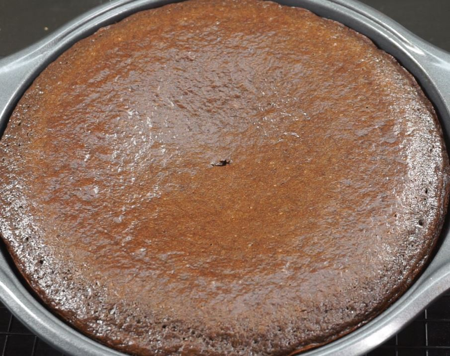 Cake Recipes In Pressure Cooker Step By Step