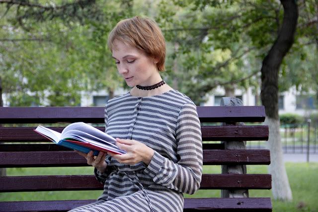 """Барбара Шер """"Лучше поздно, чем никогда. Как начать новую жизнь в любом возрасте"""" от издательства """"МИФ""""."""