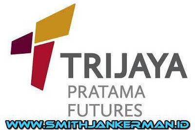 Lowongan PT. Trijaya Pratama Futures Pekanbaru Juli 2018