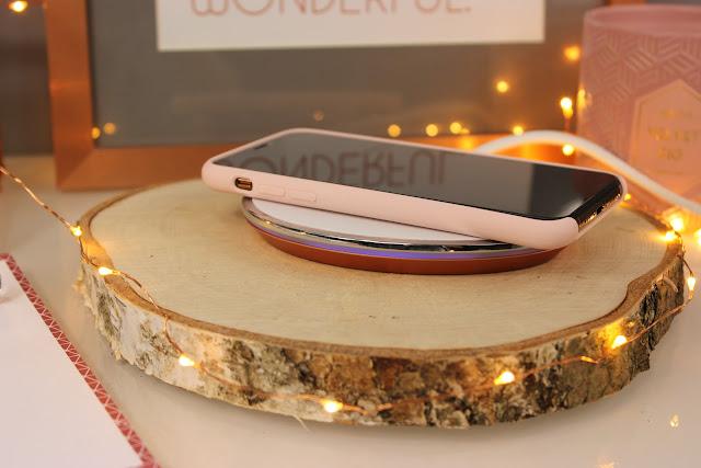 stilgut, coque iPhone xs, les petites bulles de ma vie