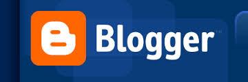 Cara Membuat Postingan Blog Dengan Baik dan Benar Versi Jobslike