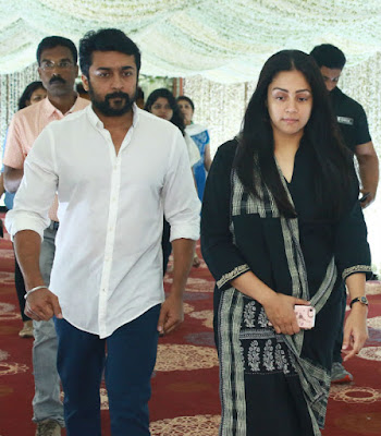 sridevi-prayer-meeting-chennai-suriya-jyothika