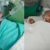 'Nurse Pulangkan Susu Yang Adik Tak Sempat Minum' – Anak Kecil Ini Menghembuskan Nafasnya Yang Terakhir  43 Hari Selepas Lahir