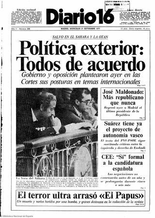 https://issuu.com/sanpedro/docs/diario_16._21-9-1977