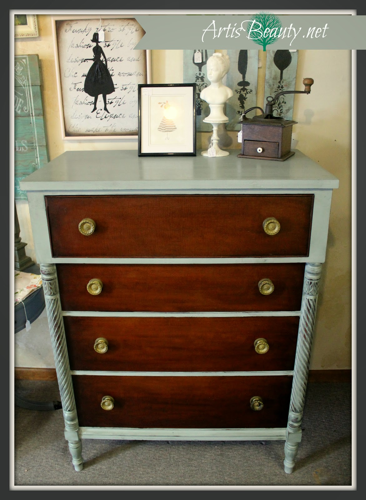 antique-kindel-grand-rapids-chest-of-drawers-makeover-art-is-beauty
