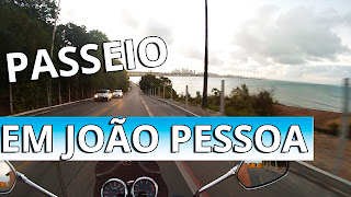 thumbnail do vídeo