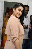 Actress Regina Candra Pos at Lejeune Skin Clinic & Hair Transplant Centre Launch .COM 0026.jpg