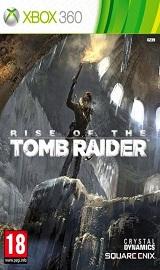 1fe87bc5fbe2c81a1af6634eff9d2c6786f4c635 - Rise.of.the.Tomb.Raider.XBOX360-iMARS