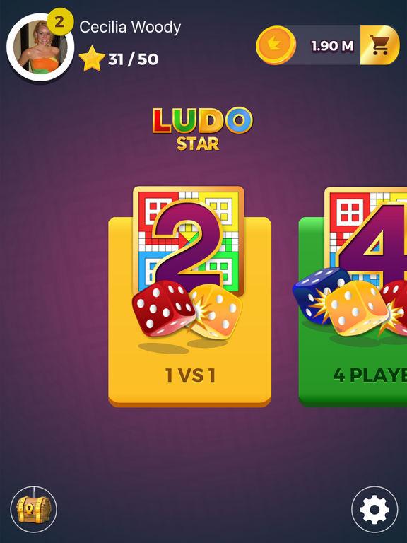 إضافة رابط تحميل لعبه ludo srar لودو ستار APK الاصلية للآندرويد بدون توقف Ludo STAR Android - حل مشكلة التعليق في ludo star تحميل اللعبة برابط مباشر