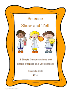 https://www.teacherspayteachers.com/Product/Science-Show-and-Tell-A-Growing-Collection-of-Science-Demonstrations-1370221